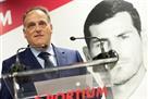 Интер подаст в суд на президента Ла Лиги
