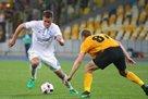 Динамо – Александрия: прогноз букмекеров на матч УПЛ