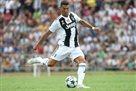 Кьево – Ювентус: Роналду выйдет в стартовом составе