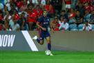 Лопетеги хочет вернуть в Реал Мариано — Перес против