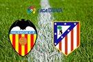 Валенсия – Атлетико: смотреть онлайн-трансляцию