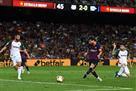 Месси забил 6000-й гол Барселоны в чемпионате Испании