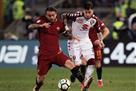 Торино – Рома: прогноз букмекеров на матч Серии А