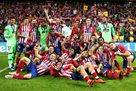 7 причин, почему Атлетико нарушит дуополию Ла Лиги