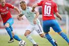 Рафинья установил новый рекорд в Кубке Германии