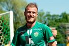Дебелко отличился 19-м и 20-м голами в Эстонии
