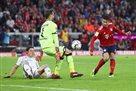 Бавария – Хоффенхайм 3:1 Видео голов и обзор матча