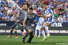 Леганес – Реал Сосьедад 2:2 Видео голов и обзор матча