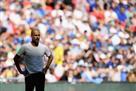 Гвардиола: У Вулверхэмптона в составе много сильных атакующих игроков