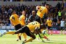 По правилам ли засчитали гол в ворота Ман Сити?