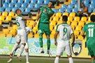 Александрия — Ворскла 2:0 Видео голов и обзор матча