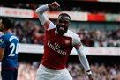 Арсенал – Вест Хэм 3:1 Видео голов и обзор матча