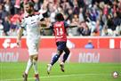 Лилль — Генгам 3:0 Видео голов и обзор матча