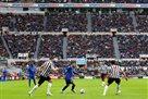Ньюкасл — Челси 1:2 Видео голов и обзор матча