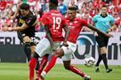 Майнц — Штутгарт 1:0 Видео гола и обзор матча