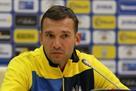 Шевченко: Коваленко должен найти свое место в игре