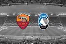 Рома — Аталанта: прогноз букмекеров на матч Серии А