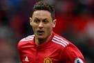 Манчестер Юнайтед – Тоттенхэм: Матич выйдет в основе