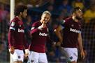 Вест Хэм прошел Уимблдон в Кубке английской лиги, Ярмоленко сыграл 90 минут