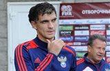 Владимир габулов, sport-express.ru