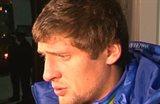 Евгений Селезнев, фото moldova.sports.md