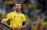 Андрей Шевченко, фото Getty Images