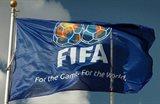 ФИФА наказала Болгарию и Венгрию за расизм