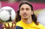 Златан Ибрахимович, football-espana.net