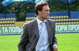 Олег Орехов, фото sport-xl.net