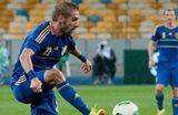 Марко Девич, фото Игоря Снисаренко, Football.ua