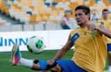 Евгений Селезнев, фото И.Снисаренко, Football.ua