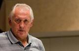 Михаил Фоменко, фото И.Снисаренко, Football.ua