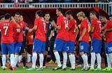 Станкович прощается со сборной, Getty Images