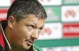 Любослав Пенев, uefa.com
