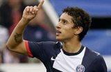 Маркиньос, goal.com
