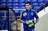 Тарас Степаненко, фото Дмитрия Неймырка, Football.ua