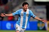 Убойная сила: Аргентина