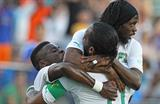 У Кот-д'Ивуара состав по-прежнему звездный, Getty Images