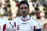 Джавад Некунам, Sky Sports