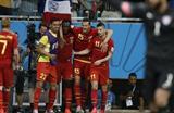 Кевин Миральяс (крайний справа), фото uefa.com
