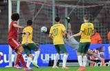 twitter.com/Belgianfootball