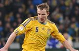 Александр Кучер, фото И.Хохлова, Football.ua