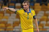 Александр Кучер, фото И. Хохлова, Football.ua
