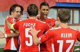 фото fifa.com