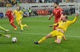 Роман Зозуля, фото Б.Заяца, Football.ua