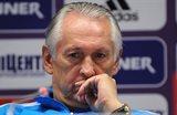 Михаил Фоменко, Football.ua