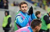 Сергей Рыбалка, (с) Богдан Заяц, Football.ua