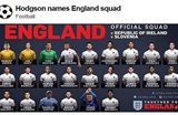 @BBCSport