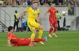 Сергей Сидорчук, фото Football.ua