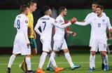 Англия закончила отбор без потерь, Getty Images